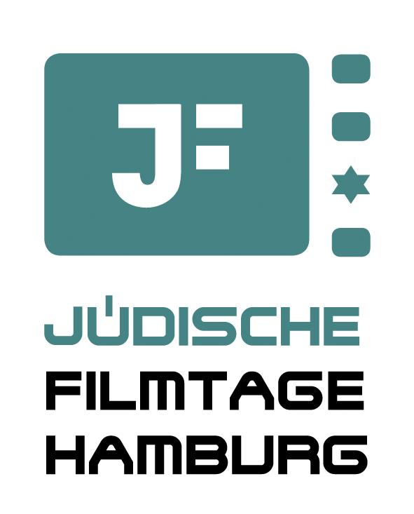 JLHH Logo